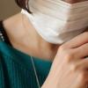 マスクの蒸れ対策はどうしてる?暑い季節にも快適に過ごしたい人必見