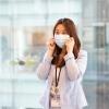 マスクの汗対策ってみんなはどうしてる?暑い季節にも快適に過ごす方法!