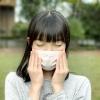 マスクの暑さ対策はどうしてる?暑い季節にも快適に過ごしたい人必見